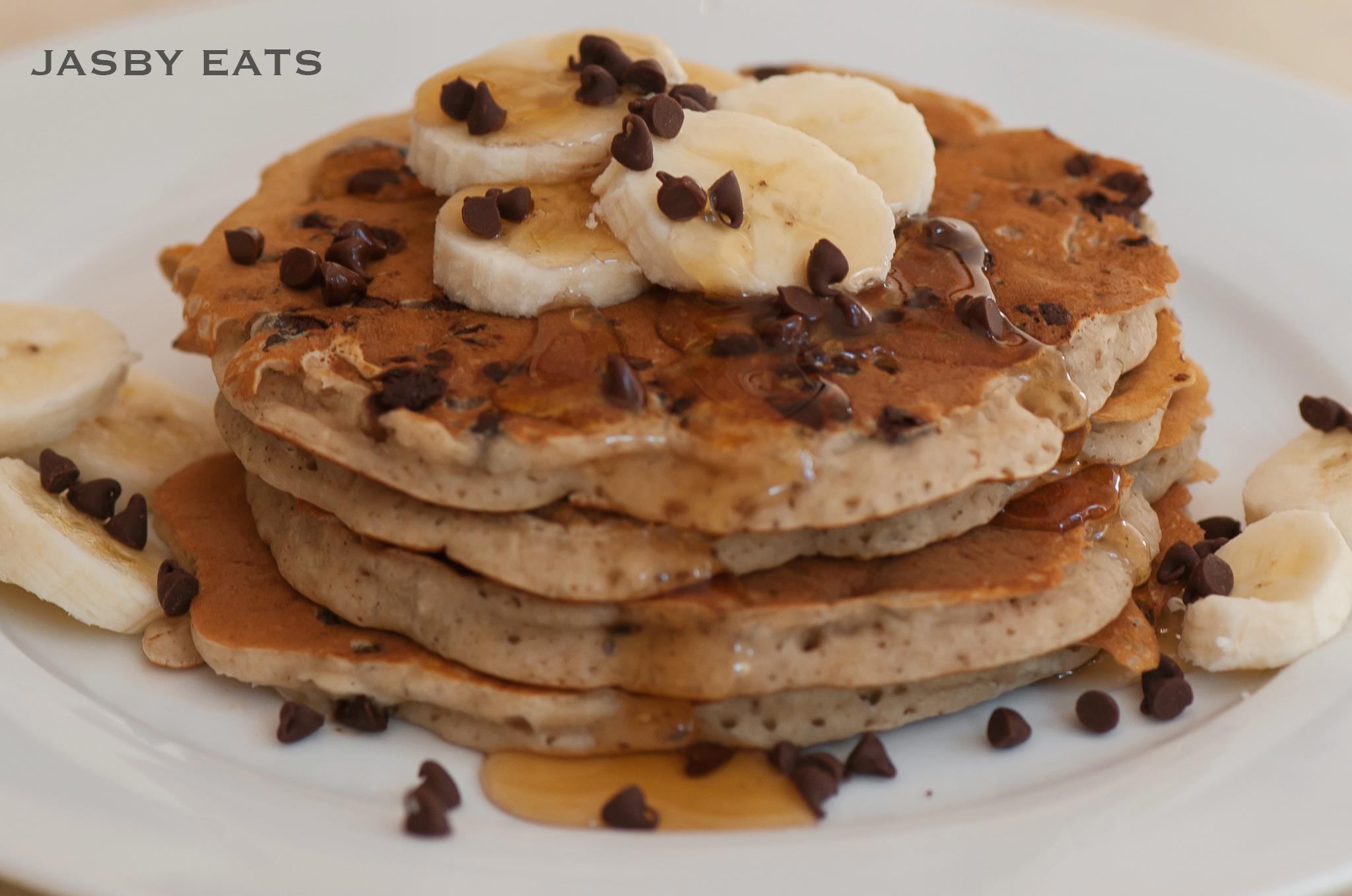 Pancakes-5BLOGO