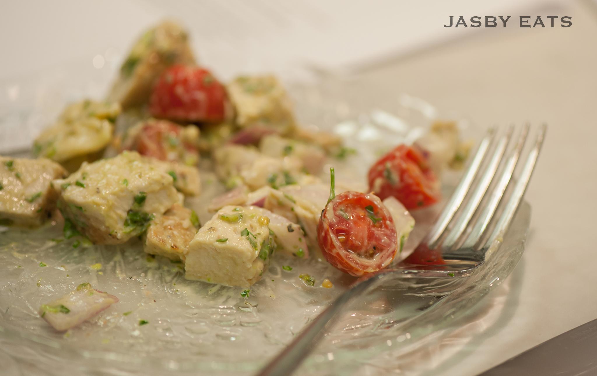 pasta salad-1BLOGO