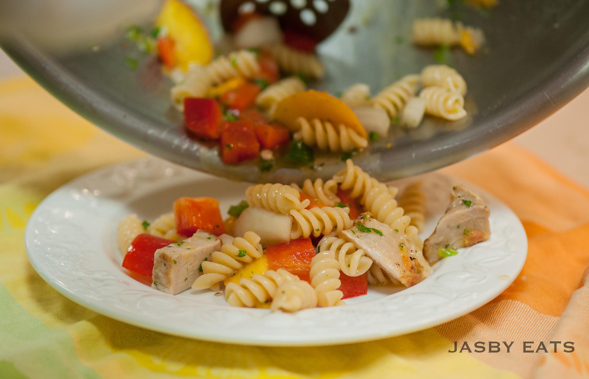 pasta salad-2BLOGO