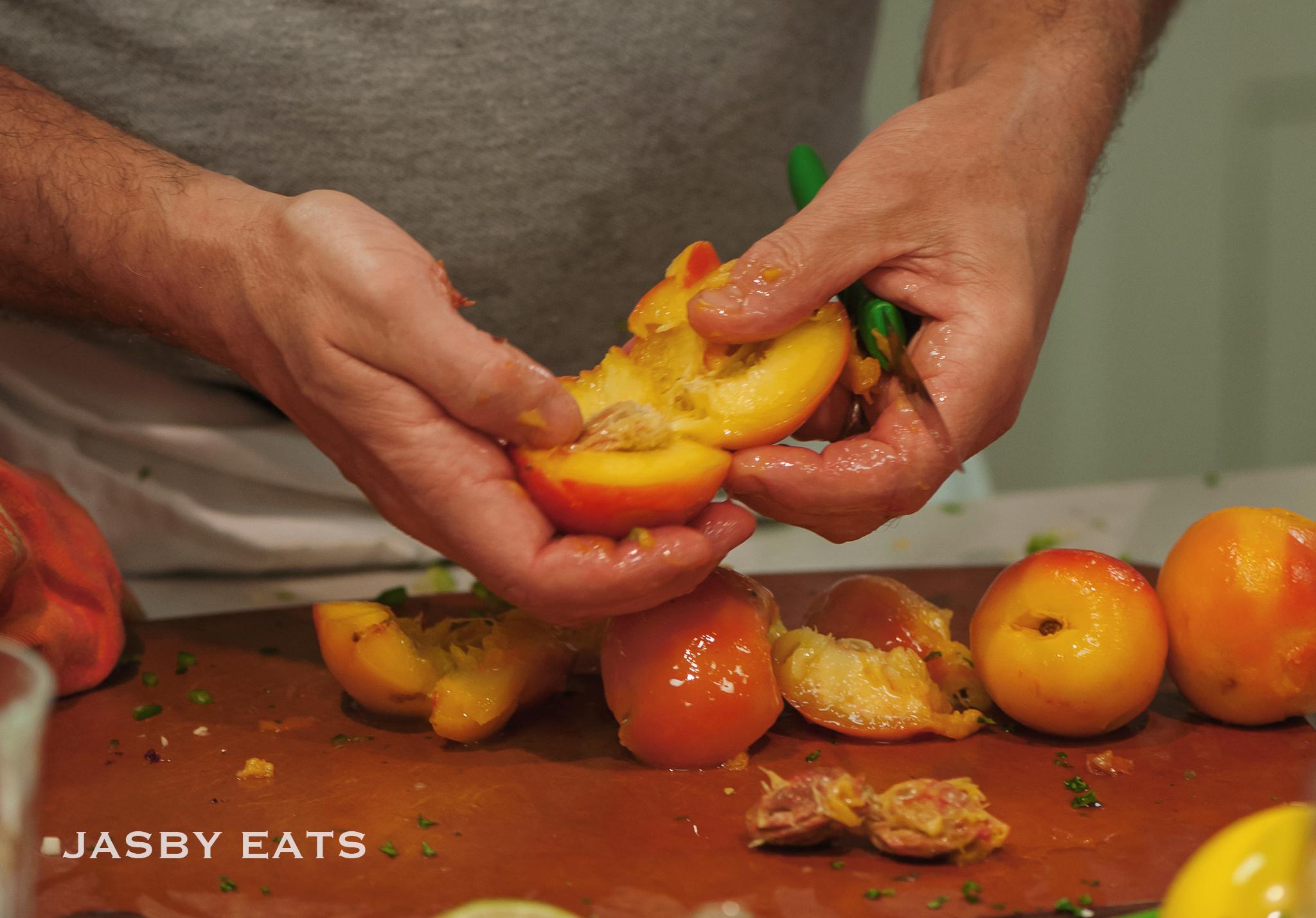 peach-2BLOGO