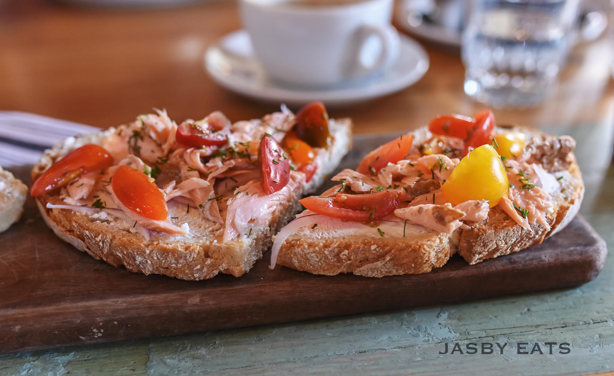 salmon toast-1BLOGO