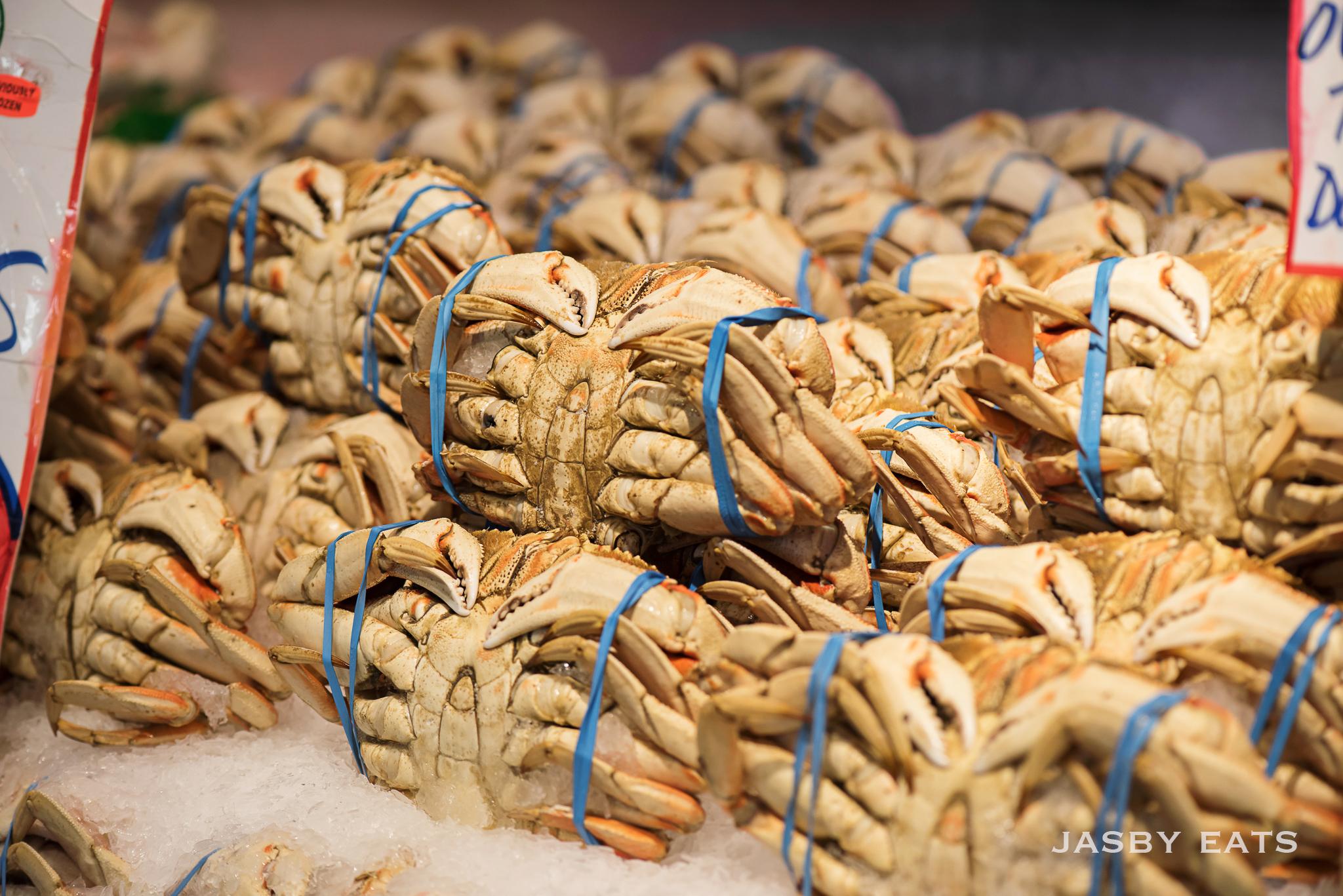 crab-1blogo