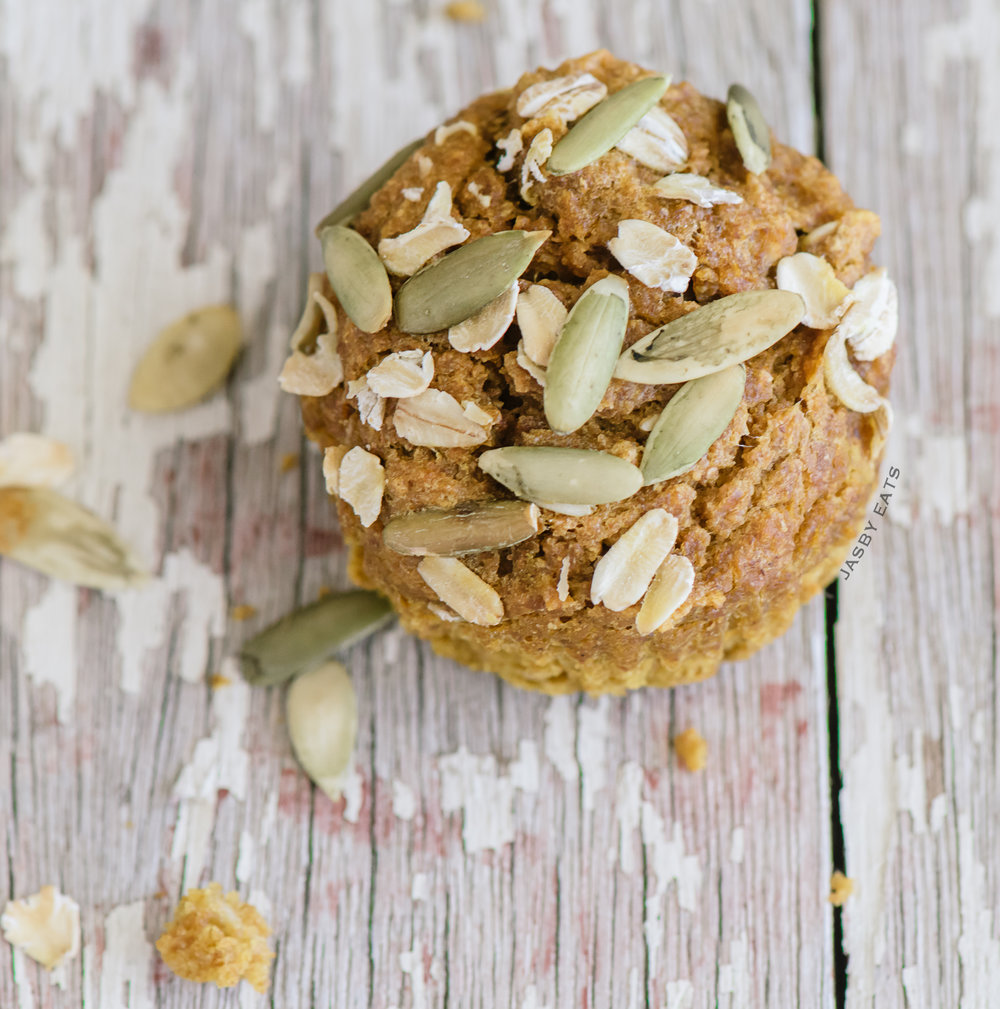 muffin-1CLOGO