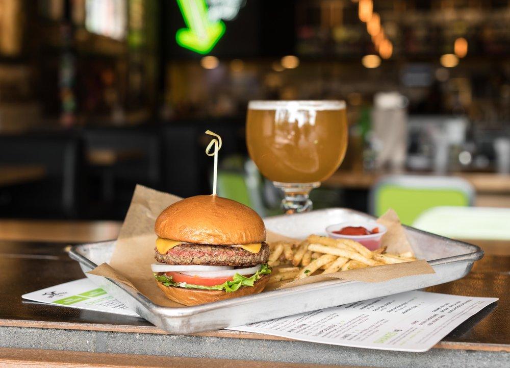 Burger-web-3.jpg