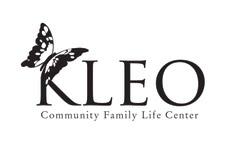 New-KLEO-Logo-041913.jpg