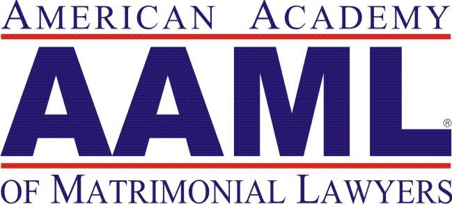 AAML_logo_with_circle_R_1-2015.jpg