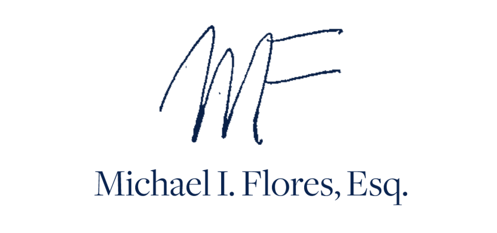 mif signature2.png