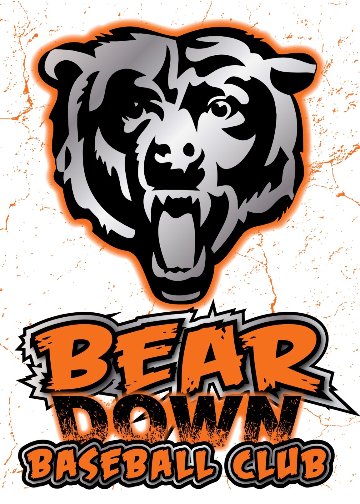 Bear Down Baseball Club