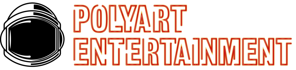 Polyart Entertainment