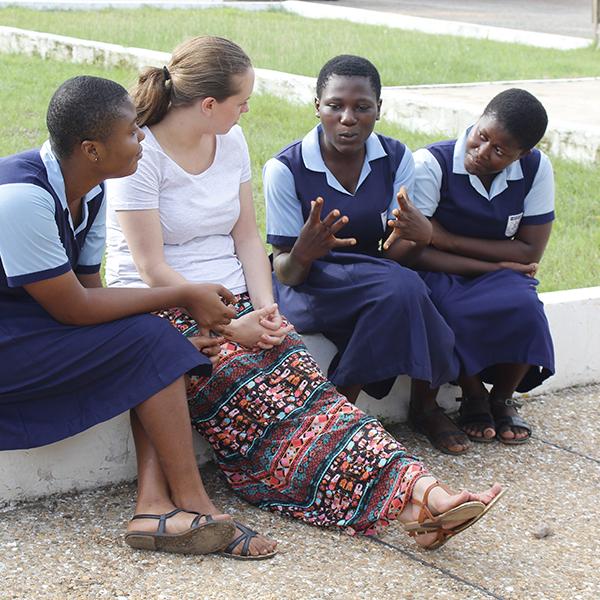 Ghana STM.jpg