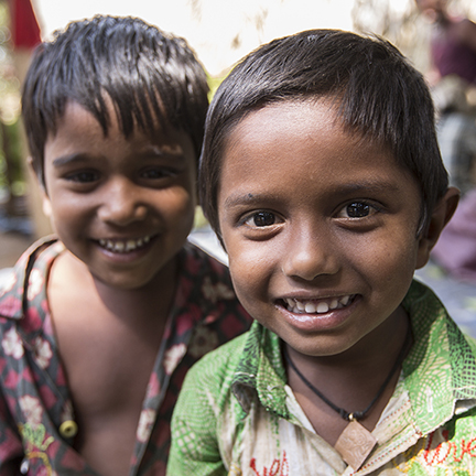 India STM.jpg