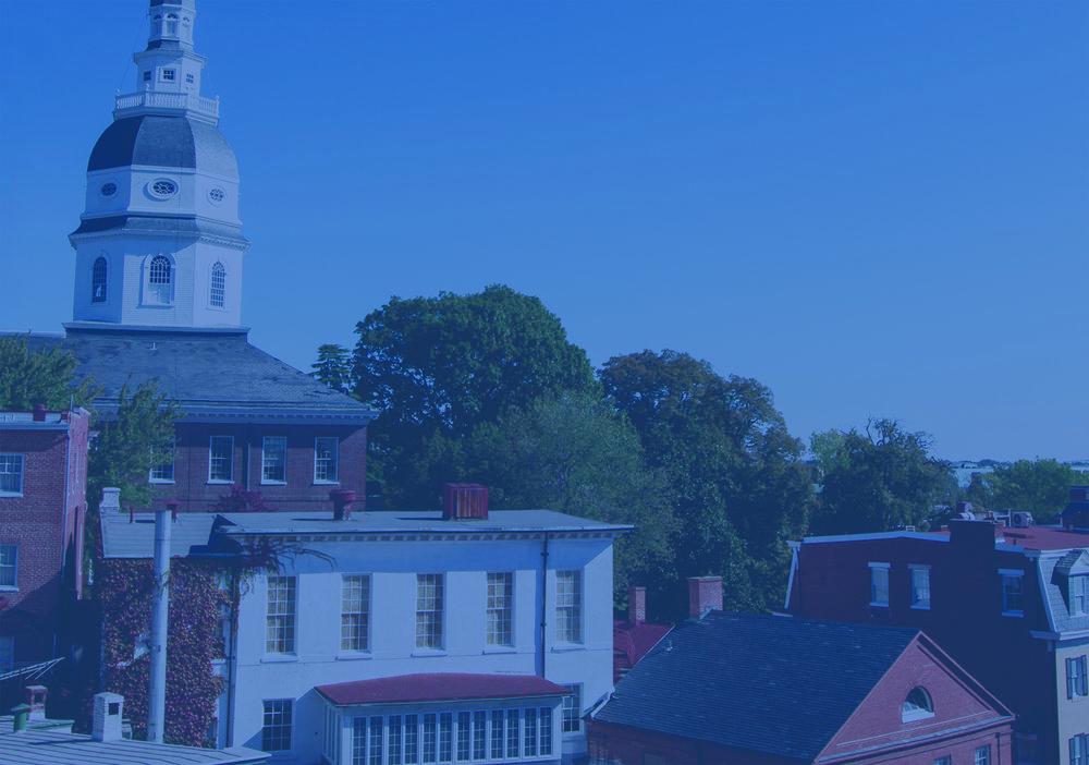 Annapolis -