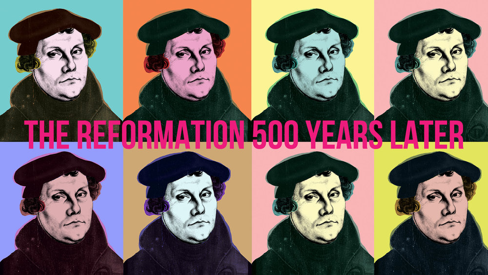 1920x1080 REFORMATION SERIES GRAPHIC.jpg