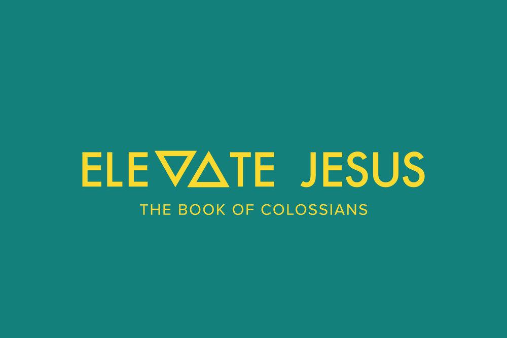 elevate jesus title.jpg