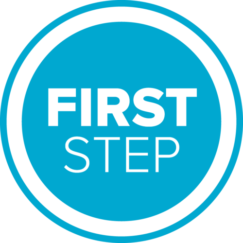 1st+Step+Logo-1.png
