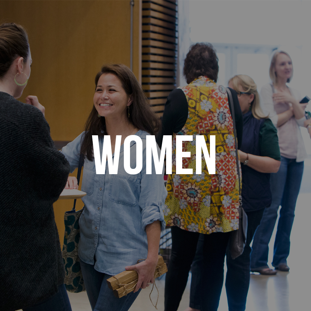 MinistryButton_Women.jpg