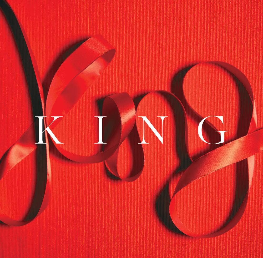 KingAlbum.jpg