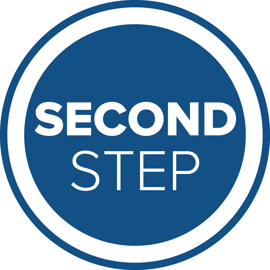 Second Step Logo.png
