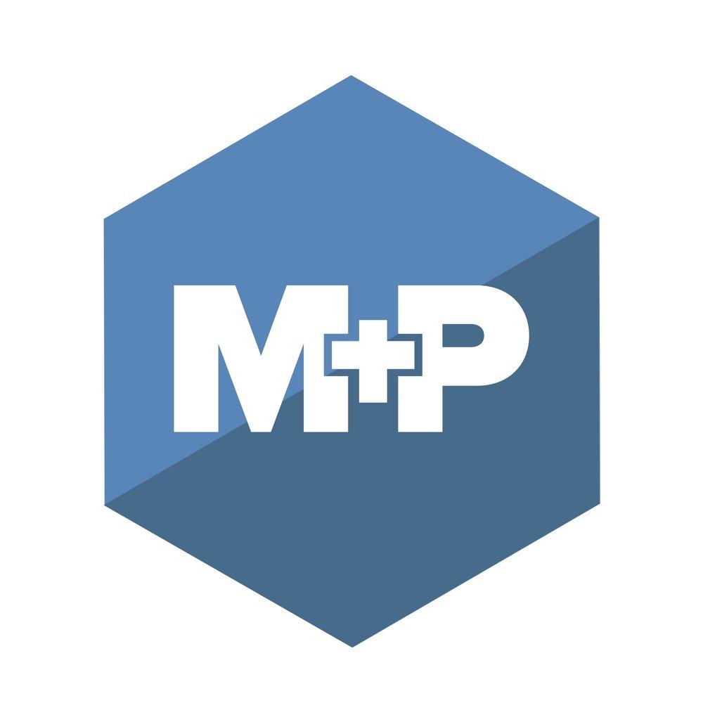 ministry partnership logo.jpg