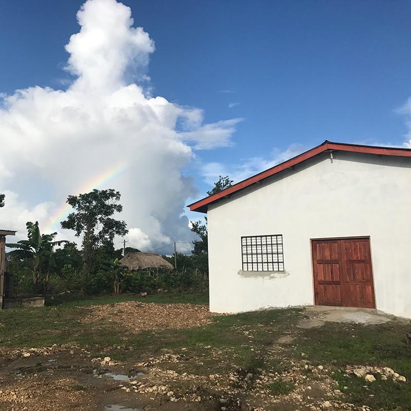 Belize STM.jpg
