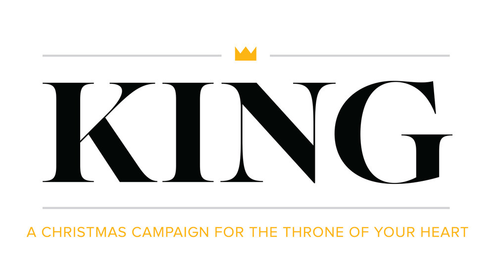 KING TITLE GRAPHIC.jpg