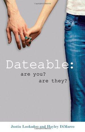 datable.jpg