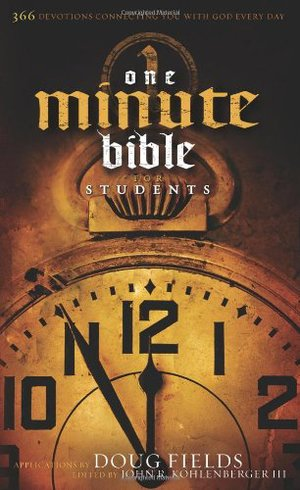 oneminute+bible.jpg