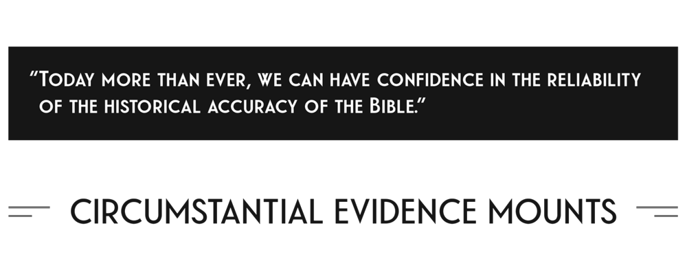 Evidence_Quote1.png