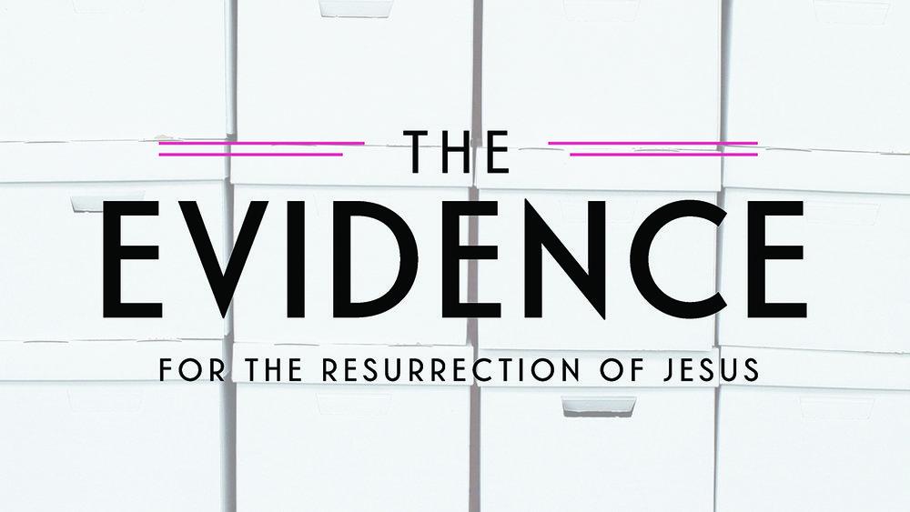 TheEvidence.jpg