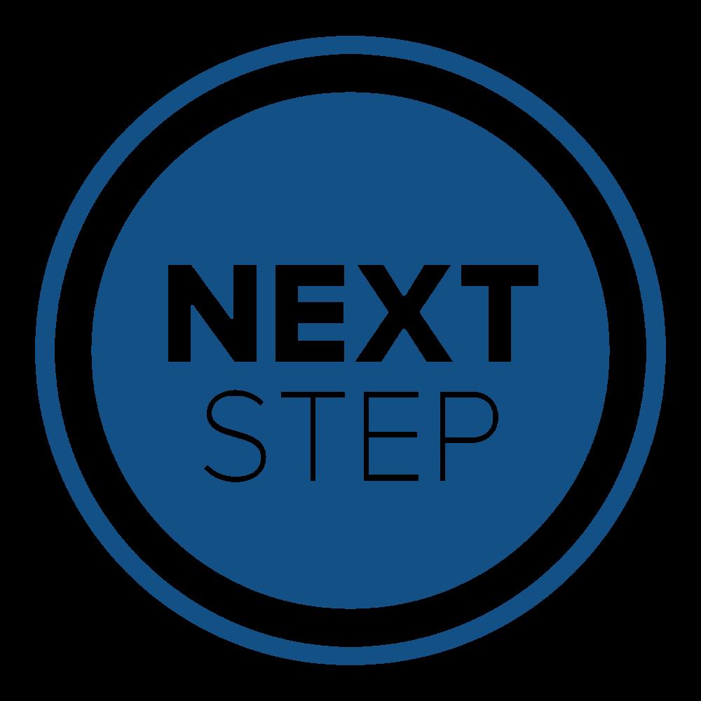 NextStep_BLUE.png