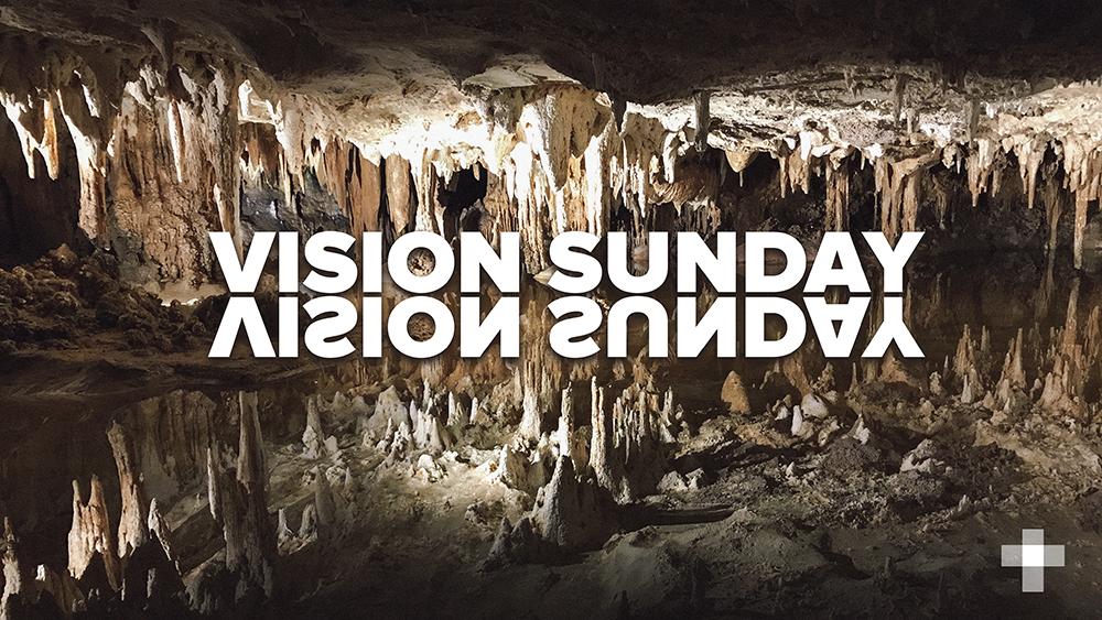 vision sunday title.jpg