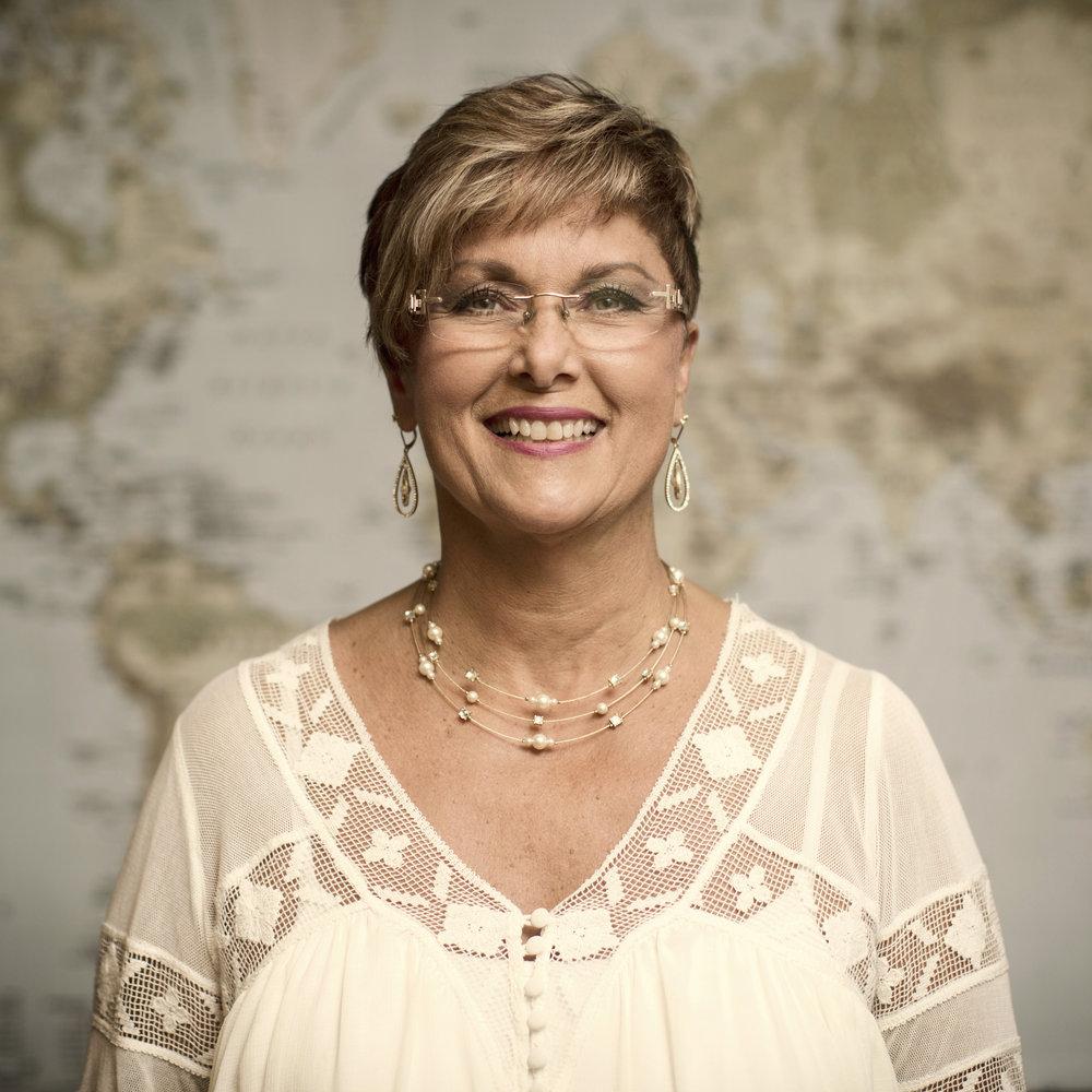 Billie Meisnere