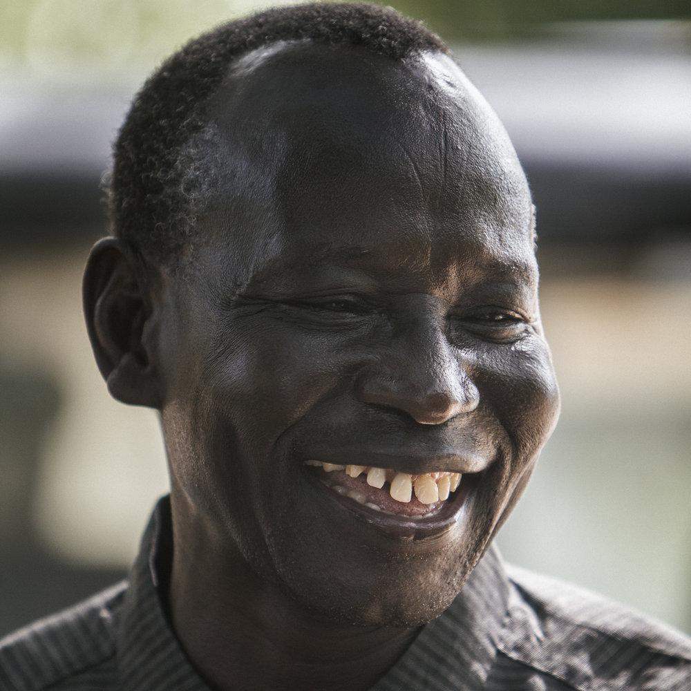 SouthSudan.jpg