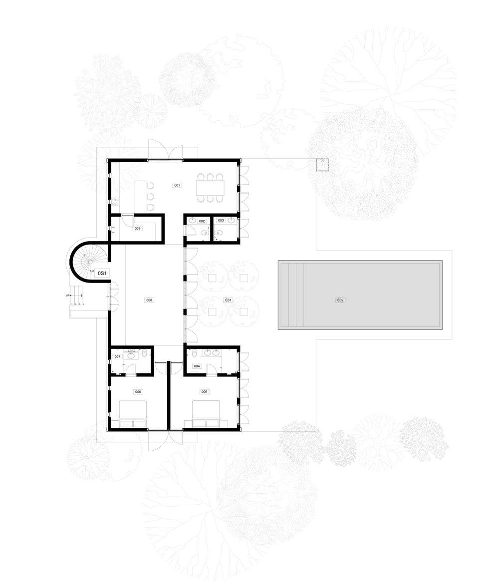 Ground Floor Plan_Final.jpg