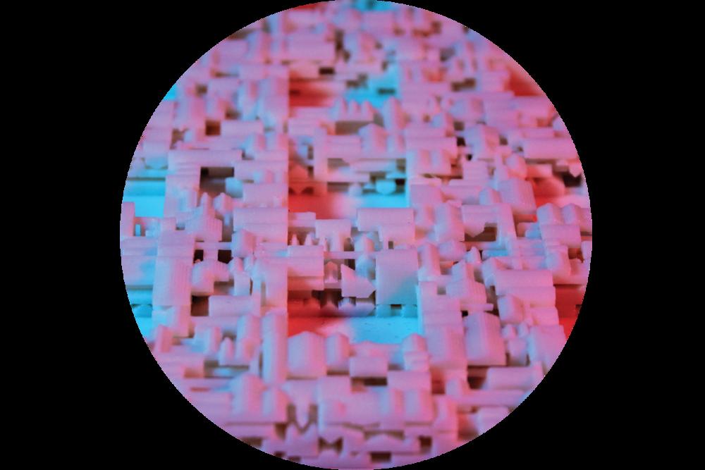 circle_03.png