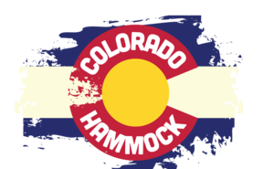 Colorado Hammock