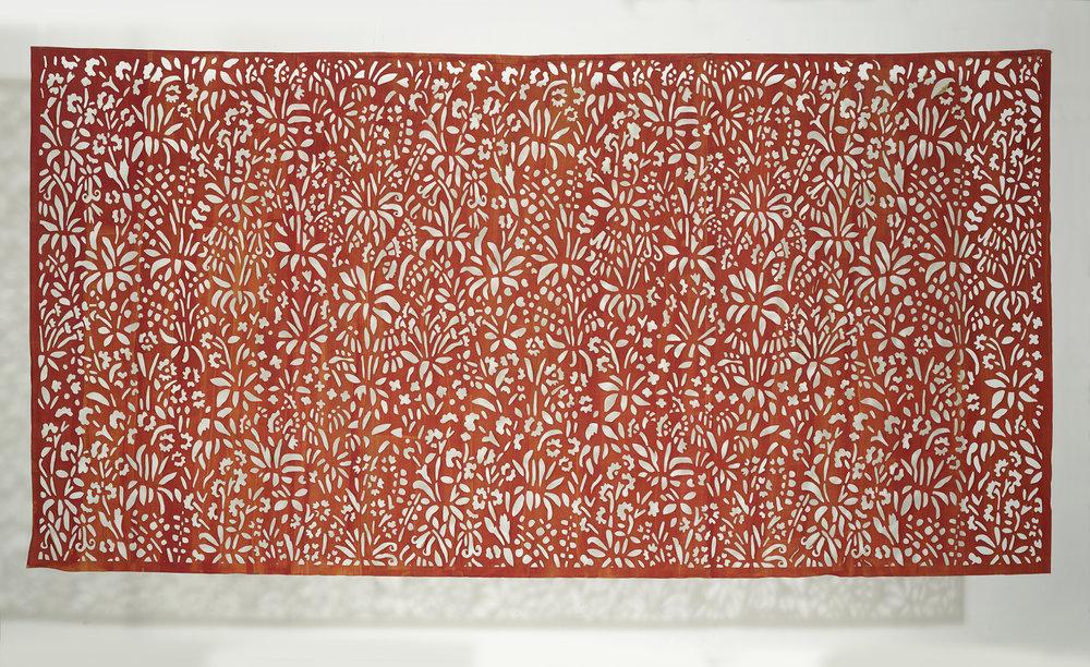 3.MILLEFLEUR 2 rød side.jpg