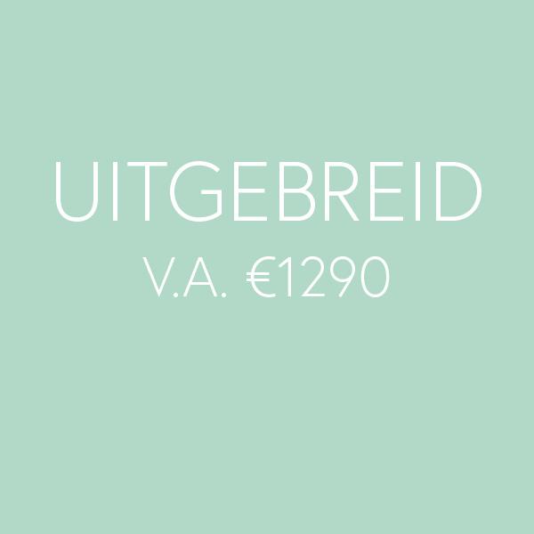v.a. €1290