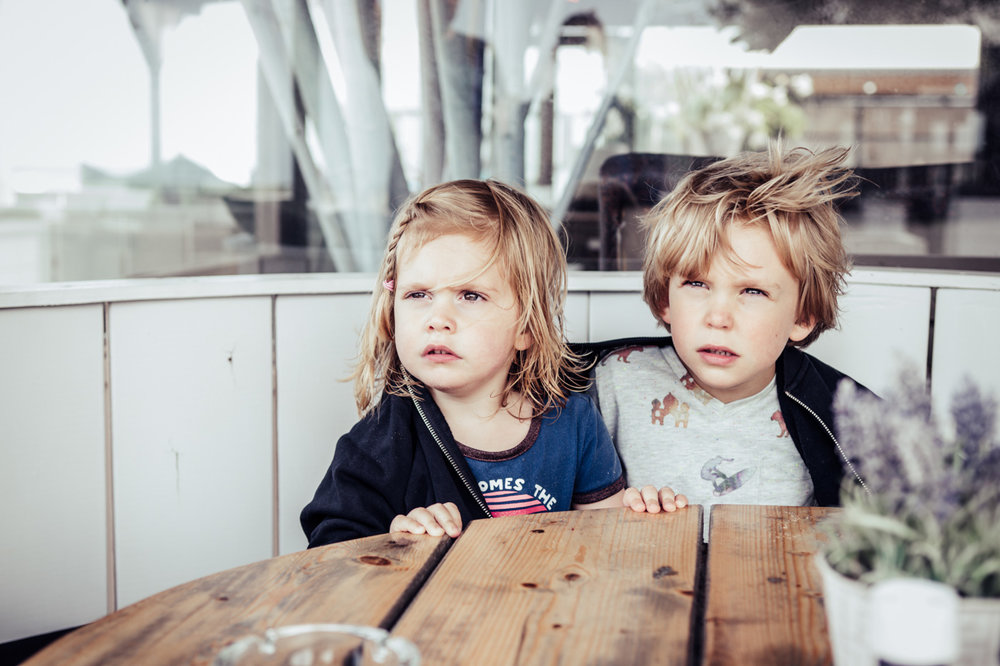 Kinderportret - Shot by Lola - Marloes Lakerveld