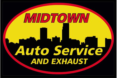 MIDTOWN AUTO SERVICE OMAHA -LEAVENWORTH& Turner Blvd.  - Located in the heart of Omaha, Midtown Auto Service is a convenient stop for all of your auto care needs.  Please click below for directions and contact information.  We look forward to exceeding your expectations! Open Monday - Friday 7:30 am - 6:00 pmClosed Saturday 402.342.6220