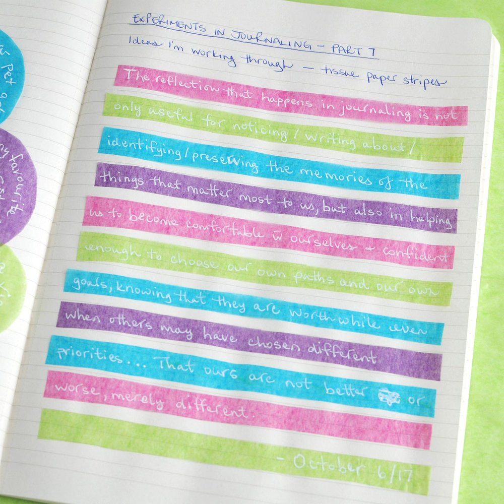 Experiments-in-Journaling-Part-7.jpg