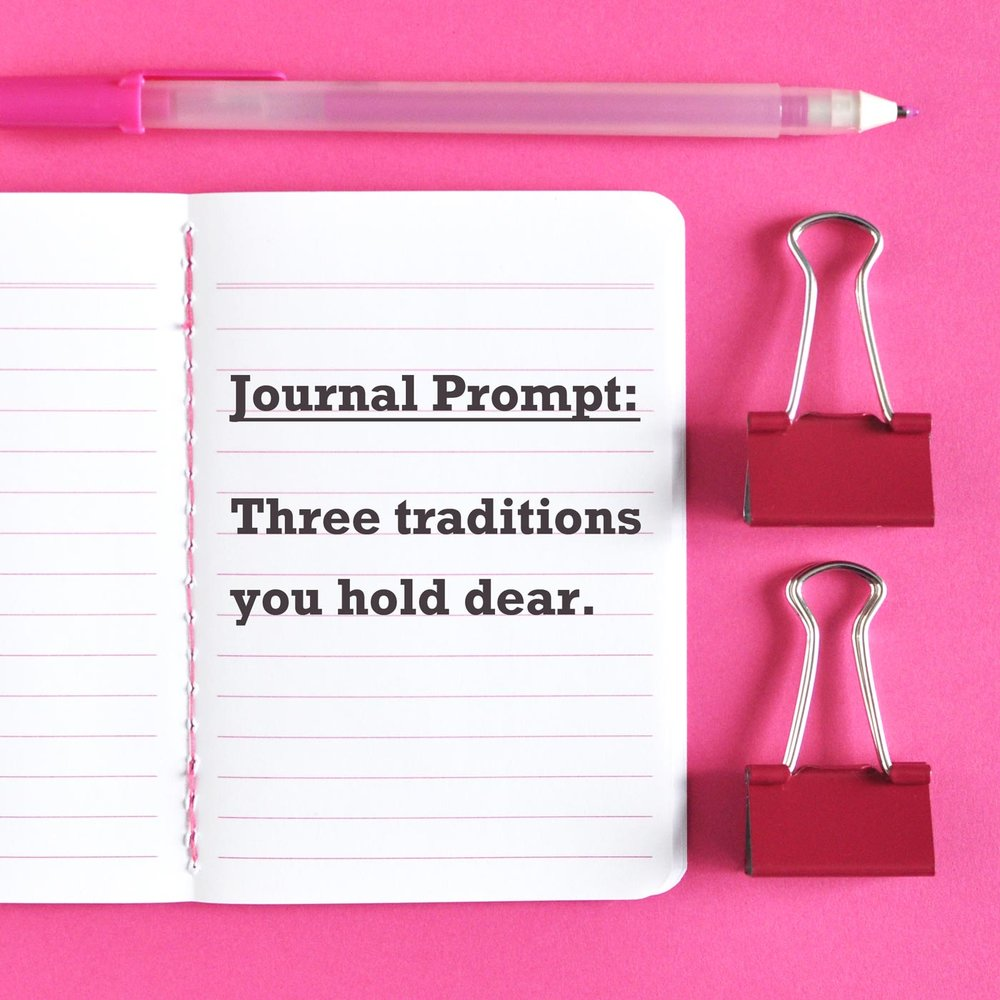 20-12-2017-Journal-Prompt-by-Christie-Zimmer.jpg