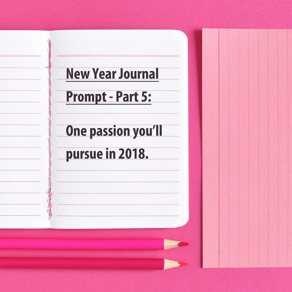12-01-2018---Journal-prompt-by-Christie-Zimmer.jpg