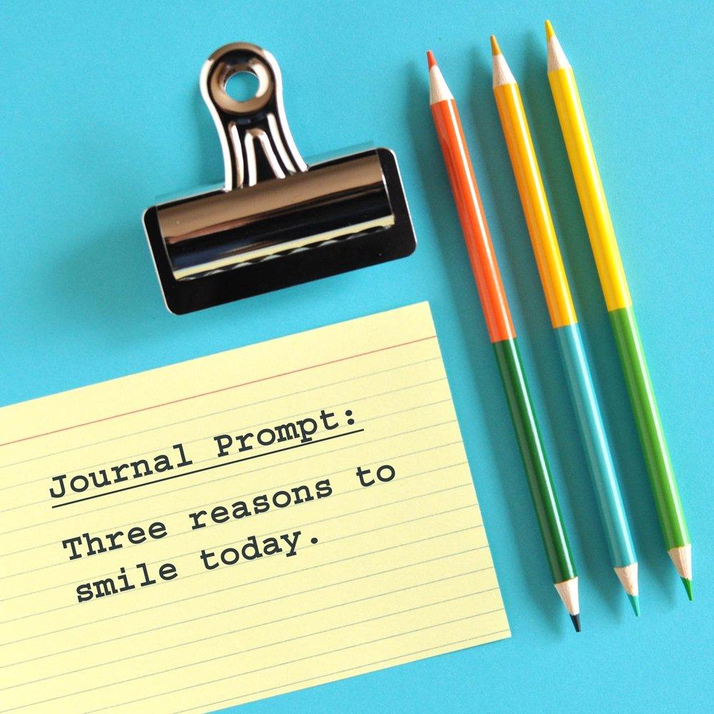 15-01-2018---Journal-prompt-by-Christie-Zimmer.jpg