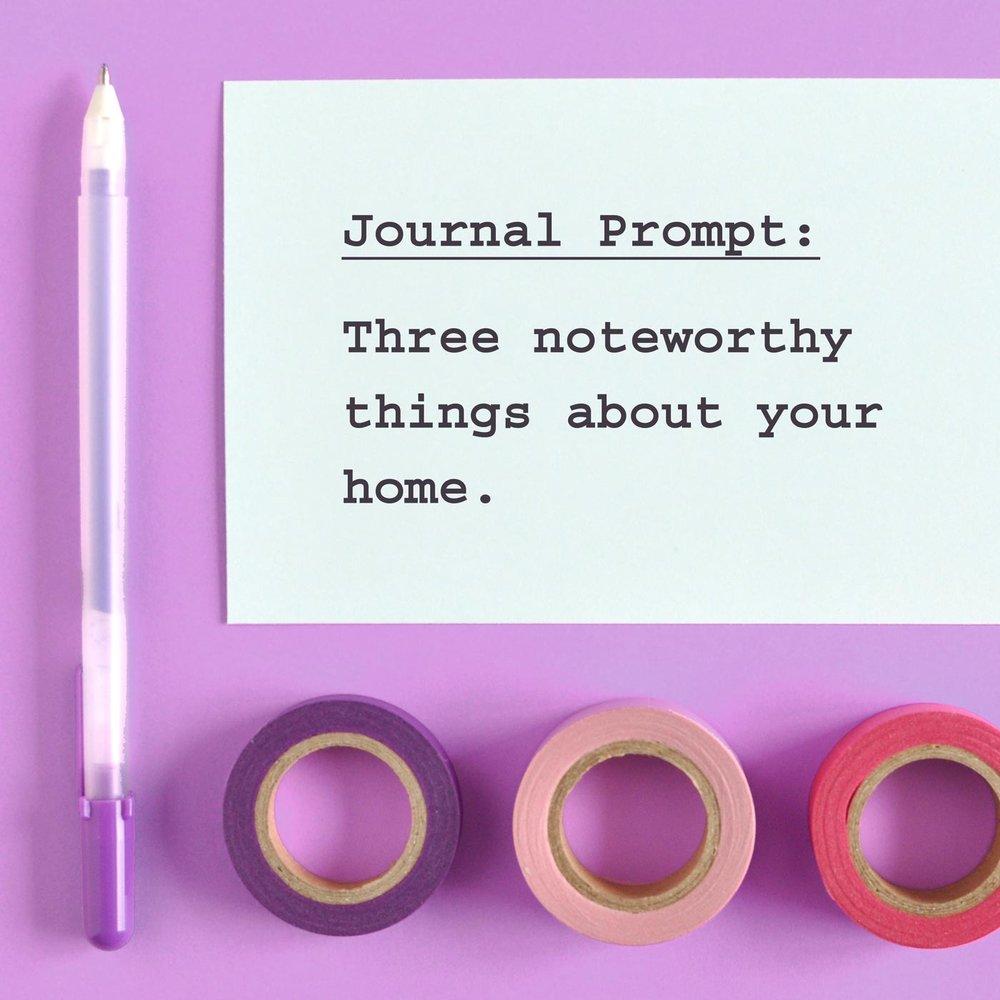 18-01-2018---Journal-prompt-by-Christie-Zimmer.jpg