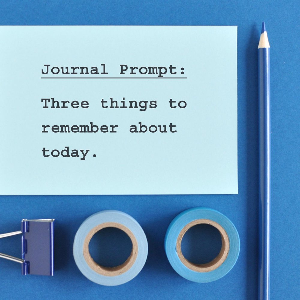 19-01-2018---Journal-prompt-by-Christie-Zimmer.jpg