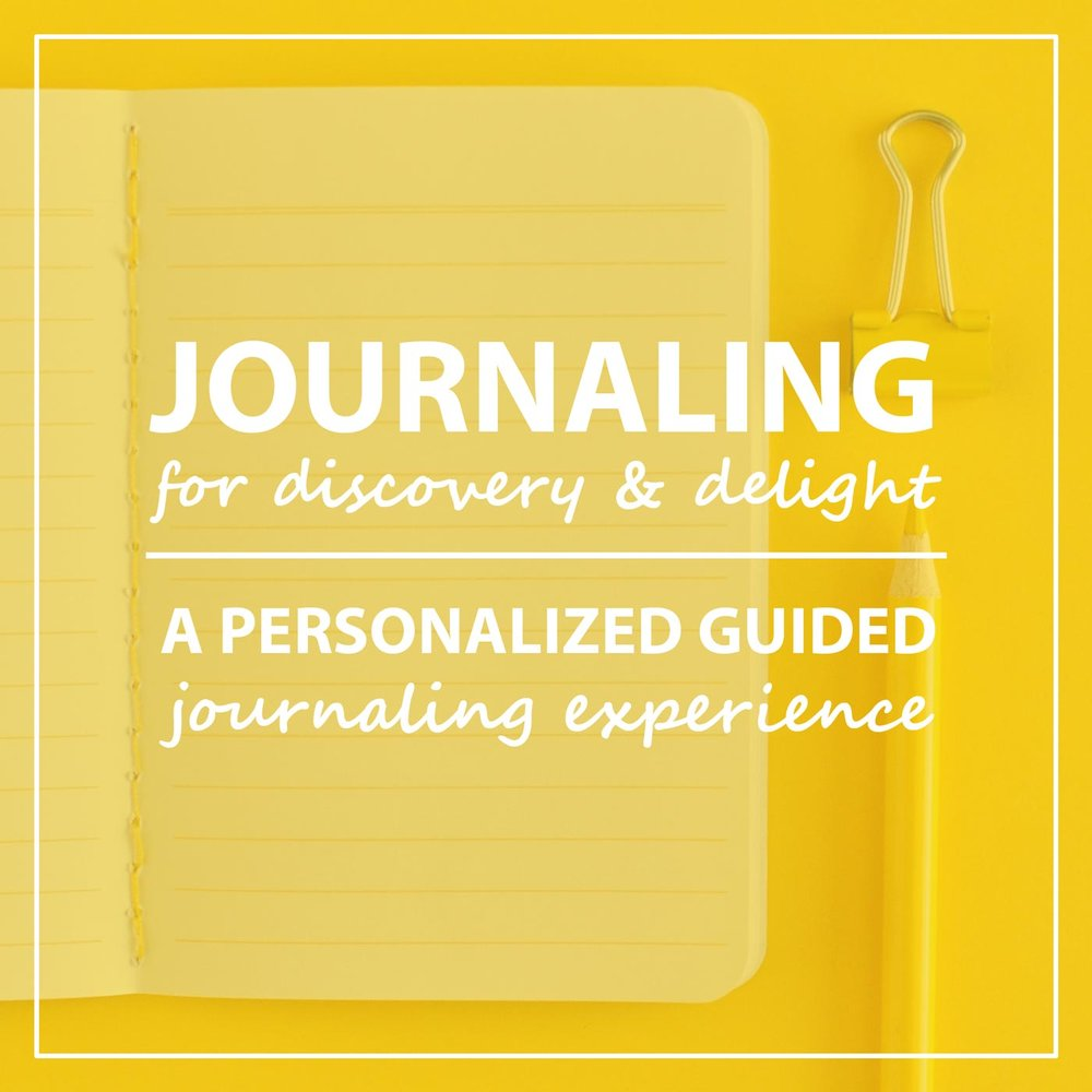 Lets-Journal---Self-Discovery-Image-1a.jpg