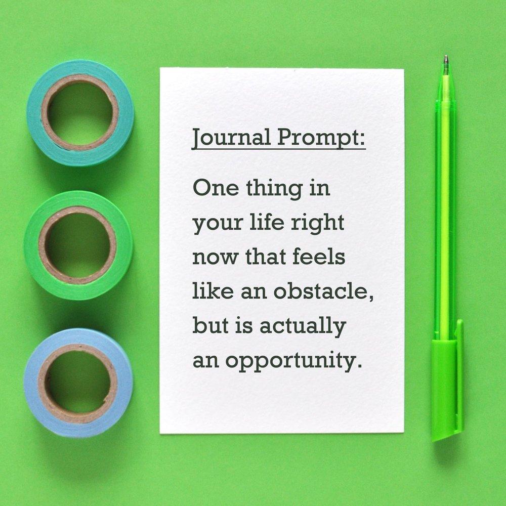 23-01-2018---Journal-prompt-by-Christie-Zimmer.jpg
