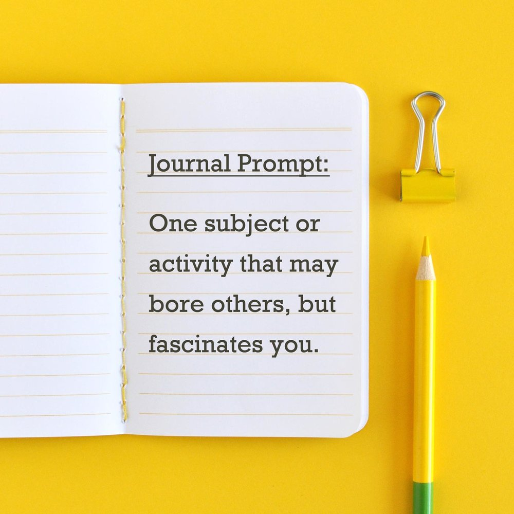 24-01-2018---Journal-prompt-by-Christie-Zimmer.jpg
