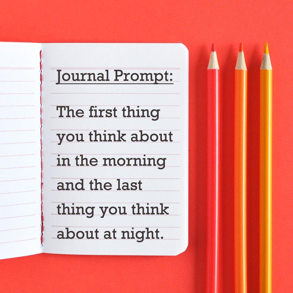 26-01-2018---Journal-prompt-by-Christie-Zimmer.jpg